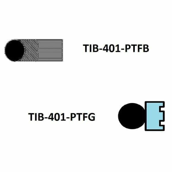 TIB-401