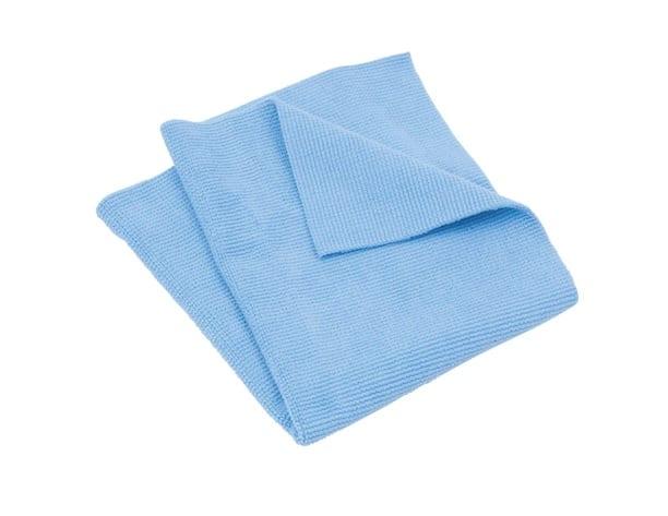 Πανί καθαρισμού μπλε Μicroactive wurth