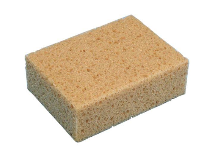 Σφουγγάρι αυτοκινήτου Wurth - car sponge